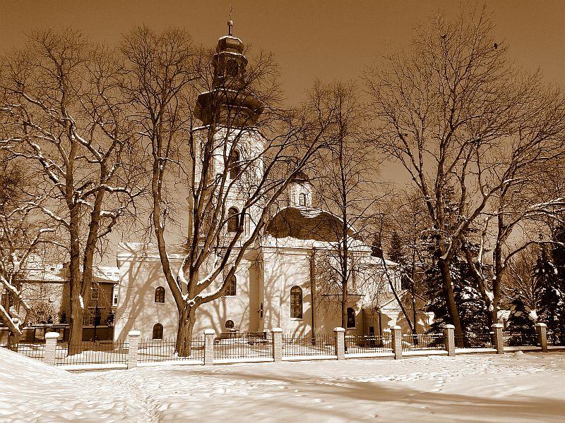 http://przewodnicyzamosc.pl/hosting/imgs/12346_cerkiew.jpg