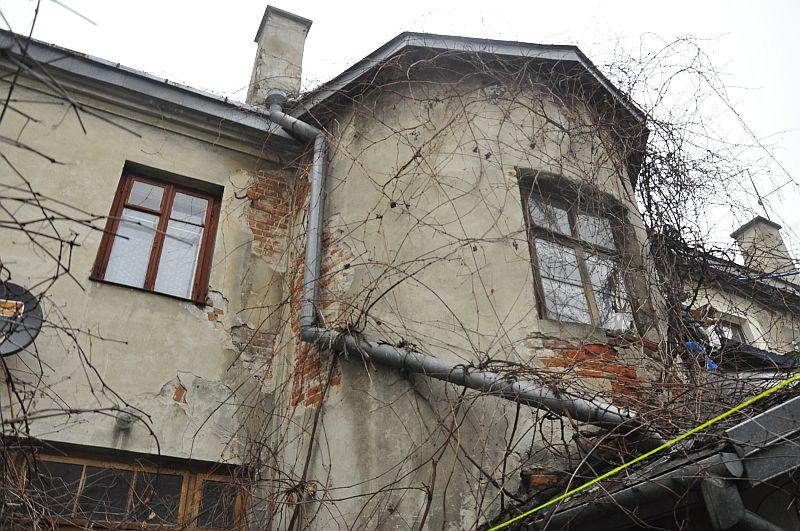 http://przewodnicyzamosc.pl/hosting/imgs/16724_ryzalit.jpg