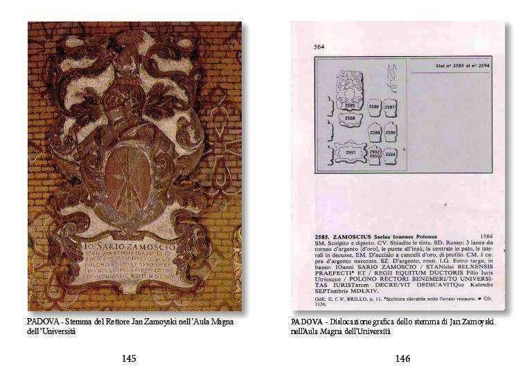 http://przewodnicyzamosc.pl/hosting/imgs/18794_4.1564 aula magna Jan Zamoyski.jpg