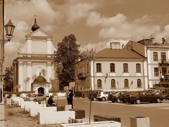 http://przewodnicyzamosc.pl/hosting/imgs/24695_Reformaci.jpg