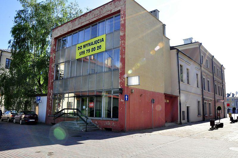 http://przewodnicyzamosc.pl/hosting/imgs/42730_PAX.jpg