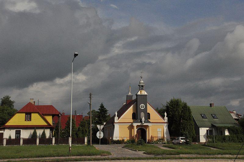 http://przewodnicyzamosc.pl/hosting/imgs/64970_polsko-katolicki.jpg
