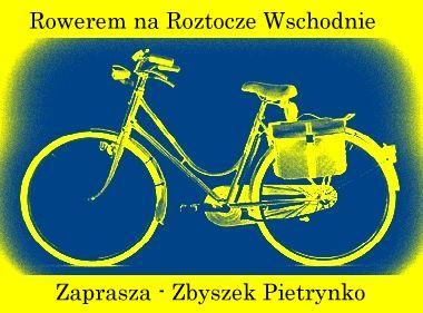 http://przewodnicyzamosc.pl/hosting/imgs/86753_rowerem.jpg