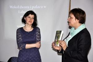 Agnieszka Szykuła-Żygawska
