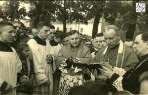 Wyszyński-W-Olech