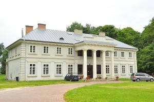 pałac 1